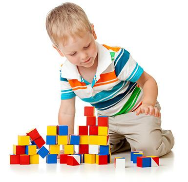 kid_playing